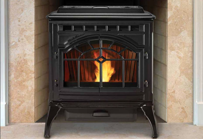 Fireplaces Amarillo Patio Shop Fireplace Center
