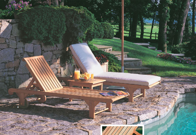 Patio Shop - Fireplace Center | Patio Furniture | Kingsley-Bate Patio Furniture | Seating Options Nantucket