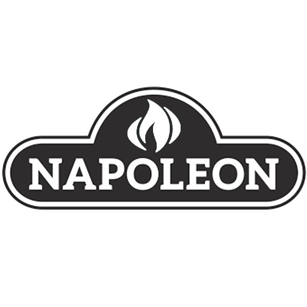 Patio Shop - Fireplace Center | Amarillo Napoleon Gas Grills