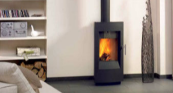Hearthstone Woodstoves | Amarillo Patio Shop - Fireplace Center