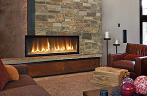 Patio Shop - Fireplace Center | Fireplaces | Electric Xtrordinair Fireplace