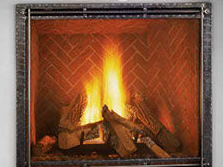 Patio Shop - Fireplace Center | Fireplaces | Heat n' Glo Fireplaces| TRUE Direct Vent Gas Fireplace