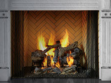 Patio Shop - Fireplace Center | Fireplaces | Heat n' Glo Fireplaces| Premier Wood Burning Fireplace