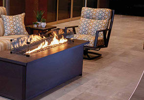 Patio Shop - Fireplace Center | Patio Furniture | O.W.Lee Patio Furniture | O.W.Lee Aris Patio Collection