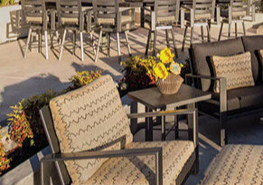 Patio Shop - Fireplace Center | Patio Furniture | O.W.Lee Patio Furniture | O.W.Lee Gios Patio Collection