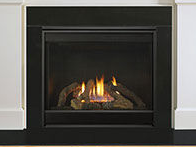 Patio Shop - Fireplace Center | Fireplaces | Heatilator DV3732-DV4236 Direct Vent Gas Fireplace