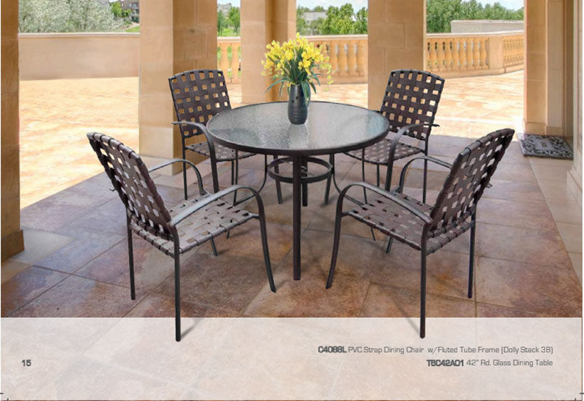 Patio Shop - Fireplace Center | Patio Furniture | Pride-Castelle Patio Furniture | Balcony and Bistro Wellington
