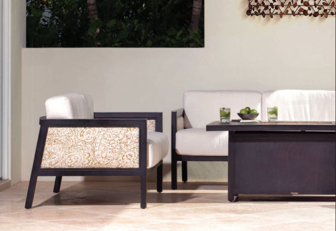 Patio Shop - Fireplace Center | Patio Furniture | Pride-Castelle Patio Furniture | Balcony and Bistro Gold Coast