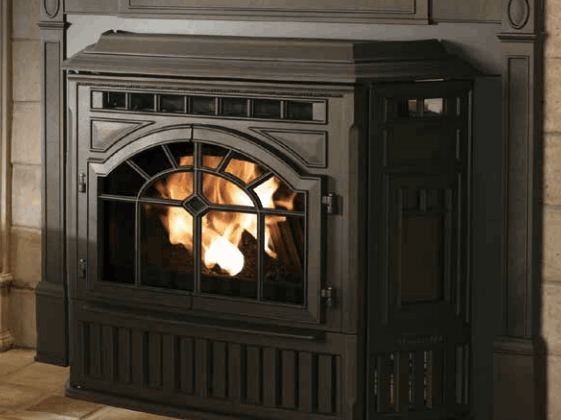 Patio Shop - Fireplace Center | Amarillo Fireplace
