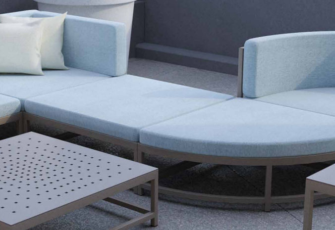 Patio Shop - Fireplace Center | Patio Furniture | Tropitone Patio Furniture